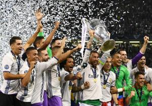 Champions_final_Cardiff_2017_RealMadrid_Getty_1