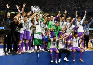 Champions_final_Cardiff_2017_RealMadrid_Getty_3