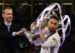 Champions_final_Cardiff_2017_RealMadrid_Ramos_Getty_1