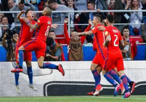 Chile_Australia_Confederaciones_2017_Celebran_PS