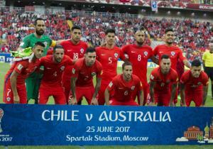 Chile_Australia_Confederaciones_2017_Formacion_PS