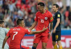 Chile_Australia_Confederaciones_2017_Rodriguez_Gol_PS_2