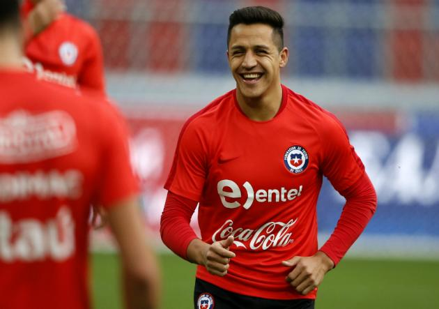 Chile_Entrenamiento_Moscu_Alexis_Rie_PS