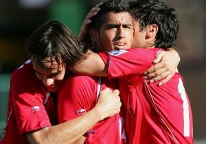 Chile_Portugal_Mundial_Sub20_2007_FIFA