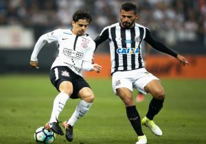 Corinthians_Santos_Getty_2017
