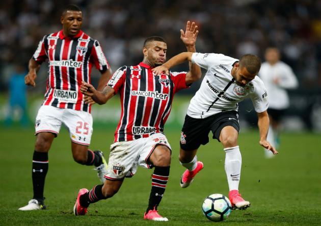 Corinthians_Sao_Paulo_Getty_2017