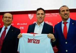 Eduardo_Berizzo_Sevilla