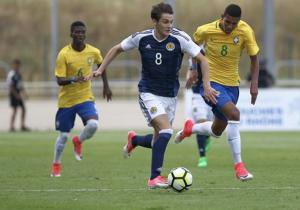 Escocia_Brasil_Sub20_Toulon_2017