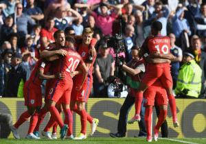 Escocia_Inglaterra_celebra_Kane_Clasificatorias_Getty_2017