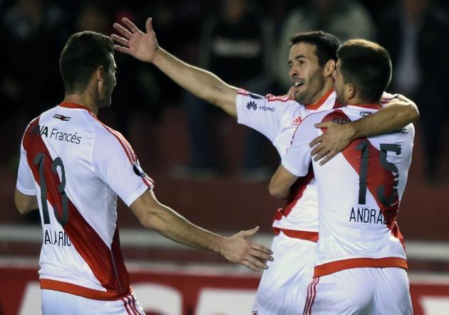 Libertadores_River_Plate_Getty_2017