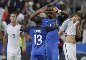 Francia_Inglaterra_2017_getty