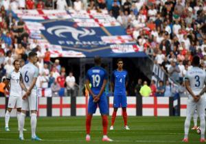 Francia_Inglaterra_homenaje_amistoso_Getty_2017