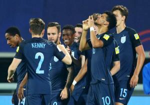 Inglaterra_Celebra_Mundial_Sub20_FIFA