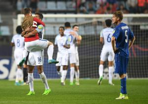 Inglaterra_Italia_Sub20_Getty