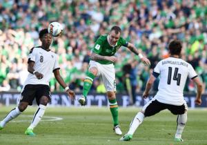 Irlanda_Austria_Alaba_Clasificatorias_2017_Getty