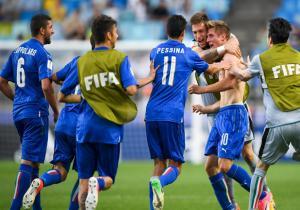 Italia_Celebra_Mundial_Sub20_FIFA