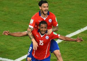 Jean_Beausejour_gol_Chile_Mundial_2014_getty
