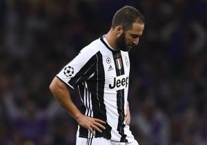 Juventus_Real_Madrid_Higuain_Getty_2017