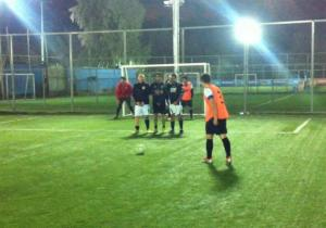 LigaPF_F9_2017_Apertua_0
