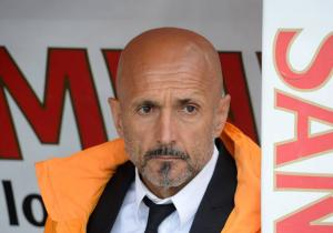 Luciano_Spalletti_Roma_Getty_2017