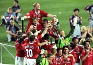 ManchesterUnited_Bayern_Final_Champions_1999