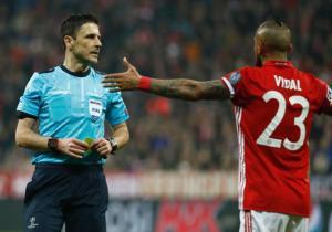 Milorad_Mazic_Vidal_Bayern_Arsenal_Getty_2017