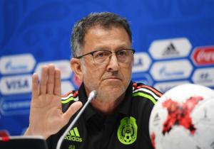 Osorio_Mexico_Confederaciones_Getty