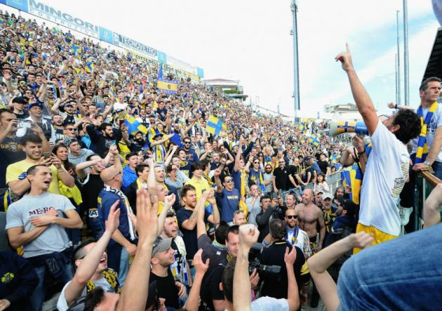 Parma_Ascenso_2017_Getty