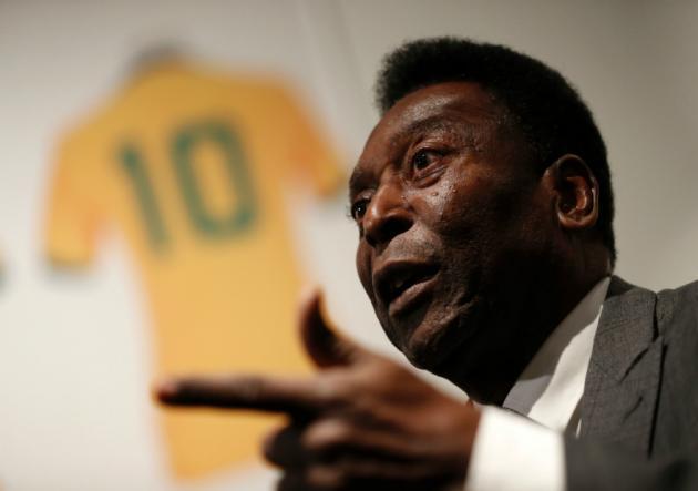 Pele_Getty