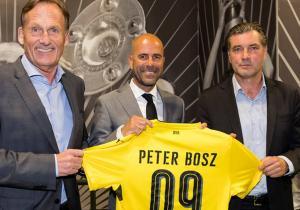 Peter_Bosz_Borussia_Dortmund_2017