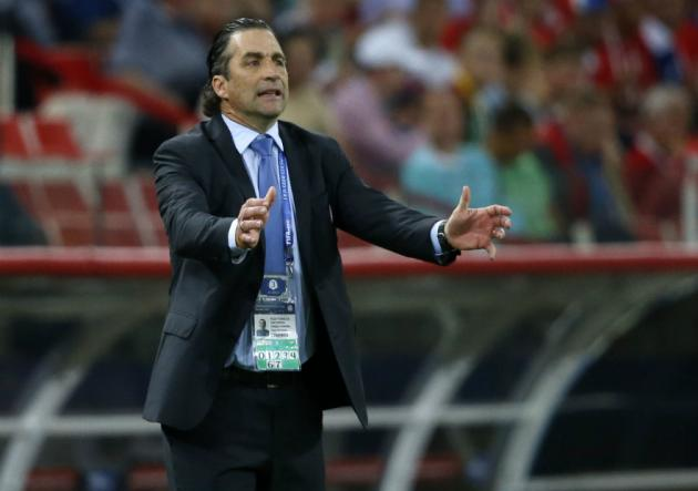Pizzi_Chile_Camerun_Confederaciones_PS