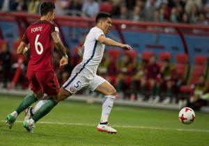 Portugal_Chile_Fonte_Silva_Confederaciones_2017_PS