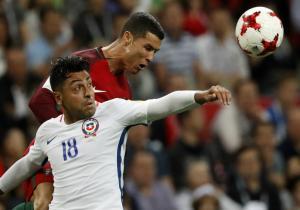 Portugal_Chile_Semis_Confederaciones_Jara_Cristiano_PS