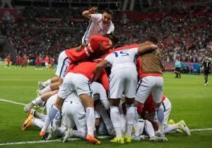 Portugal_Chile_celebra_Confederaciones_2017_PS