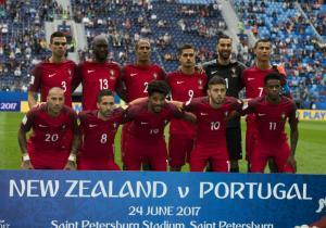 Portugal_Formaciona_PS