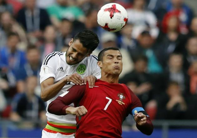 Portugal_Mexico_Confederaciones_2017_Cristiano_PS