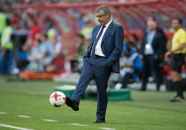 ¡Moreno! Salvó a México de Portugal en el minuto 90'