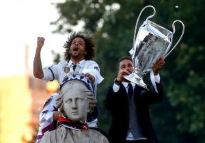 RealMadrid_Celebracion_Champions_Getty_5