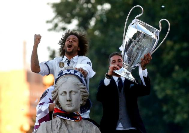 RealMadrid_Celebracion_Champions_Getty_5
