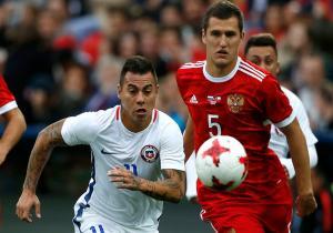 Rusia_Chile_Vargas_amistoso_2017_PS