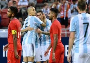 Singapur_Argentina_amistoso_2017_Getty