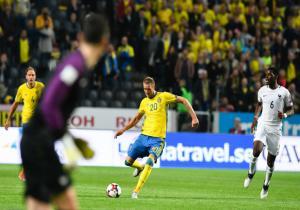 Suecia_Francia_Eliminatorias_Europa_Getty