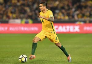 Tim_Cahill_Australia_2017_Getty