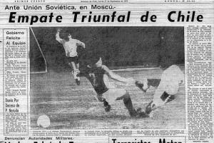 URSS_Chile_1973