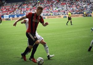 Vancouver_Atlanta_MLS_2017_Getty