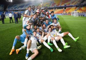 Venezuela_Inglaterra_campeon_Sub20_2017_Getty_2