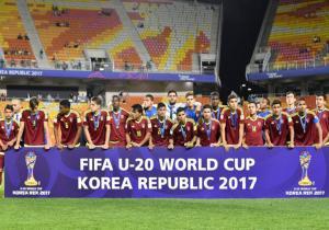 Venezuela_Inglaterra_final_Sub20_2017_Getty