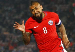 Vidal_celebra_Chile_Burkina_2017_PS_1