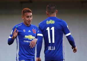 Ñublense_UdeChile_Arancibia_celebra_Ubilla_Copa_Chile_2017_PS