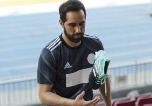 Adidas_Nemezis_ClaudioBravo_2017_0